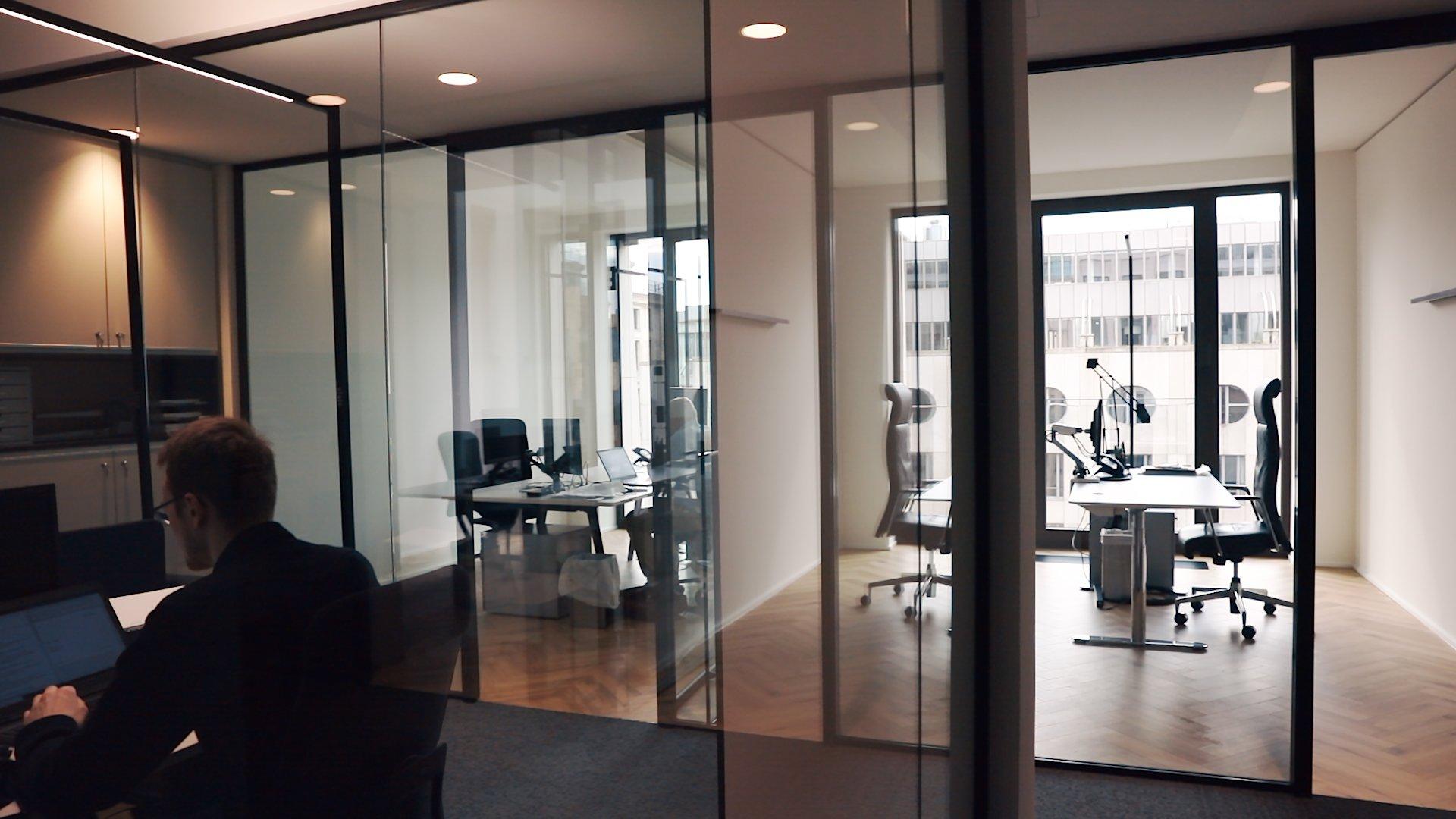 07-Büros-web