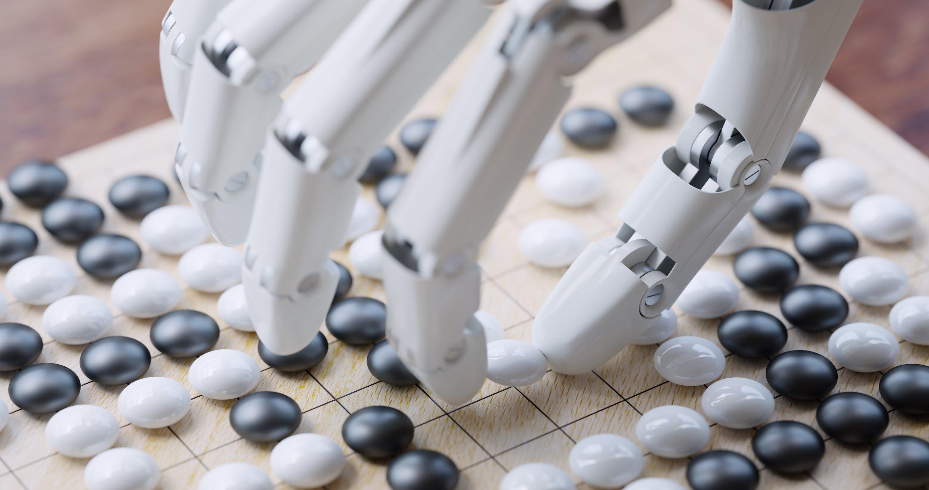 AlphaGo_KI-Mittelstand