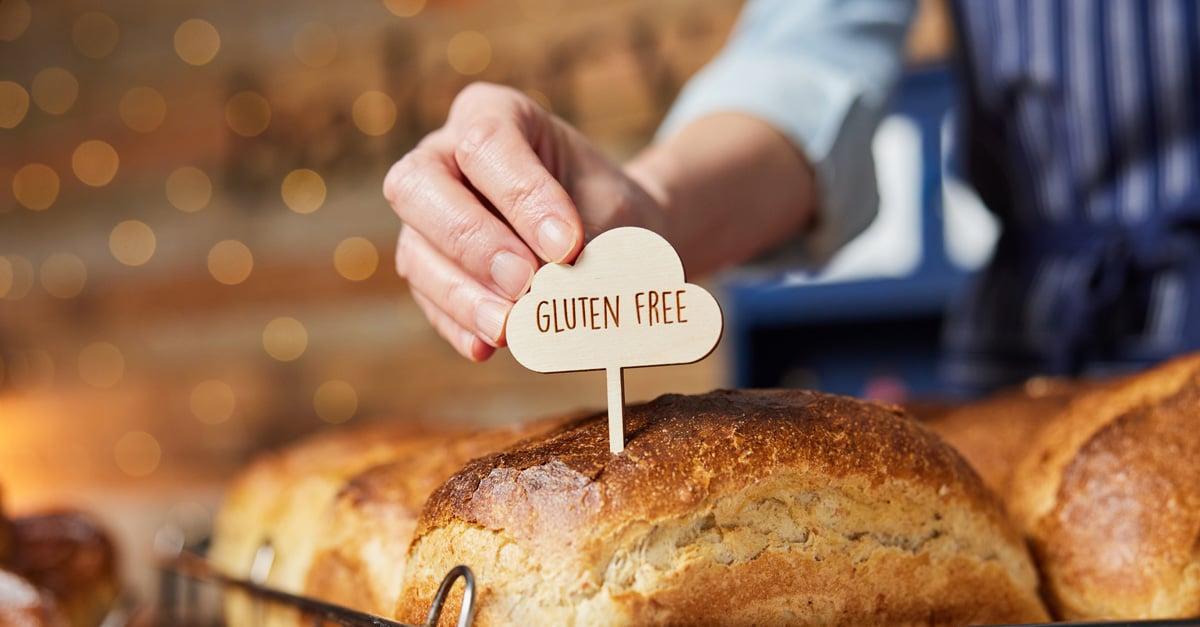 Bäckerei-Tim-Bauer-glutenfrei-1200x627