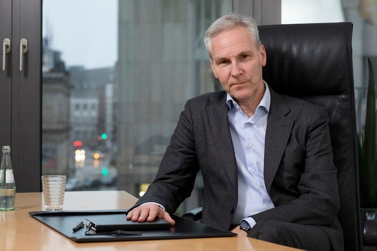 Dr. Lars Westpfahl enomyc 1200x800px