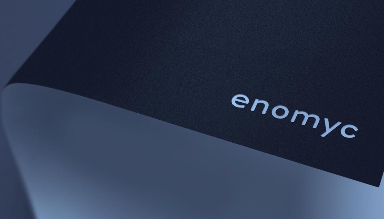 Rebranding_enomyc_Markendesign_JUNO_1240x707