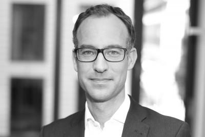 Florian Tretau