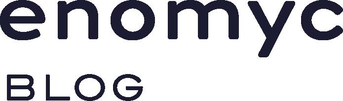 enomyc blog